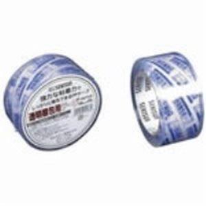 【受注生産品】 その他 セキスイ (業務用100セット) セキスイ 透明梱包用テープ 透明梱包用テープ (業務用100セット) P83TK03 48mm×50m ds-1740877【送料無料】(業務用100セット) セキスイ 透明梱包用テープ P83TK03 48mm×50m (ds1740877), オーダーメイドケース世界のスマホ:b795e1db --- ancestralgrill.eu.org