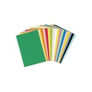 大好き その他 (業務用30セット) 大王製紙 再生色画用紙/工作用紙 【八つ切り 100枚】 うすもも ds-1743586, MRM d566515b