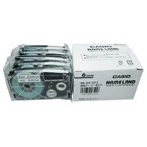 最も  その他 XR-6X-5P-E (業務用5セット) カシオ計算機(CASIO) テープ 5個 XR-6X-5P-E 透明に黒文字 6mm 5個 透明に黒文字 ds-1746703【送料無料】(業務用5セット) カシオ計算機(CASIO) テープ XR-6X-5P-E 透明に黒文字 6mm 5個 (ds1746703), オフィス家具店スギハラ:2e47b94b --- ancestralgrill.eu.org