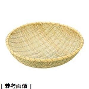 【日本製】 TKG (Total Kitchen Goods) 竹製揚ざる AAG01051【納期:1週間】, 牧場直営玉家 5148c38f
