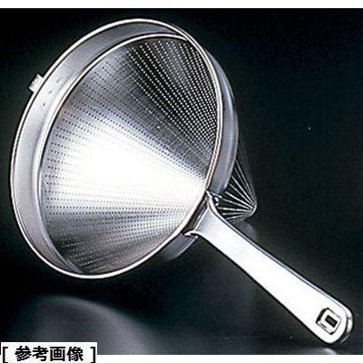 18−8スープ漉し/ 30cm