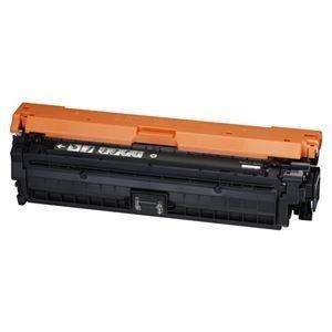 格安販売の その他 キヤノン トナーカートリッジCRG-335E BLKブラック ds-1825778, シベトログン 6d60619f