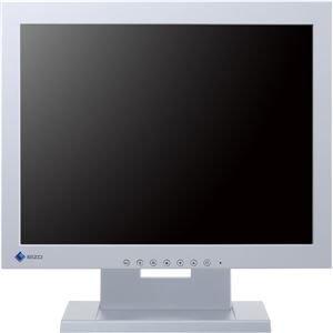 堅実な究極の その他 EIZO 38cm(15.0)型タッチパネル装着カラー液晶モニター DuraVision FDX1501T-Aグレイ FDX1501T-AGY ds-1890630 FDX1501T-AGY【送料無料】EIZO EIZO FDX1501T-Aグレイ 38cm(15.0)型タッチパネル装着カラー液晶モニター DuraVision FDX1501T-Aグレイ FDX1501T-AGY (ds1890630), ホウジョウチョウ:6cac8074 --- pyme.pe