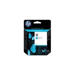 高級ブランド その他 その他 (業務用3セット) シアン】【純正品】 HP HP インクカートリッジ【C4836AAインク HP11 C シアン】 ds-1910139【送料無料】(業務用3セット)【純正品】 HP インクカートリッジ【C4836AAインク HP11 C シアン】 (ds1910139), 釣具の三平:71d50c74 --- photoclocks.ie