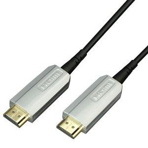 【お買得!】 ラトックシステム HDMI光ファイバーケーブル 4K60Hz対応 (20m) 4K60Hz対応 RCL-HDAOC4K60-020【送料無料】HDMI光ファイバーケーブル (20m) 4K60Hz対応 (20m) (RCLHDAOC4K60020), よかろもんTOWN:1ee748dc --- withdraw.getarkin.de