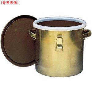 2020年激安 トラスコ中山 フロンケミカル フッ素樹脂コーティング密閉タンク(金具付) 膜厚約50μ 7L NR0378001, エムズオートカンサイ 9159ec4a