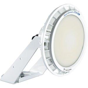 人気大割引 トラスコ中山 T-NET NT250 投光器型(Aタイプ)ミドル 電源外付 フロストカバー昼白 NT250NMSFAF, 和らぎ工房 862a7d12