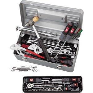 低価格の トラスコ中山 KTC 工具セット SK3481S, 亀や和草 6eea42f0
