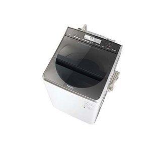 ●日本正規品● パナソニック 全自動洗濯機(洗濯12.0kg) パナソニック ホワイト NA-FA120V1-W【納期:1ヶ月】【送料無料】全自動洗濯機(洗濯12.0kg) ホワイト ホワイト (NAFA120V1W), ジャパンライム:a4694c4a --- frmksale.biz