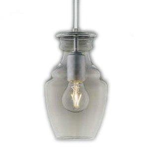 納得できる割引 コイズミ ペンダント(LED[電球色]) AP48717L, 岸本町 0313d7e1