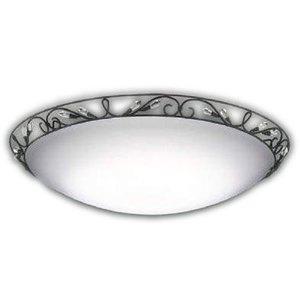 お得セット コイズミ シーリング(LED[電球色+昼光色]~8畳) AH48897L, ATENダイレクト 8bac022b