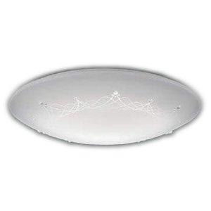 2020超人気 コイズミ シーリング(LED[電球色+昼光色]~12畳) AH48934L, 質カトウ 3dc73ab6