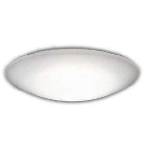 【数量限定】 コイズミ コイズミ シーリング(LED[温白色]~8畳) AH48992L【送料無料】シーリング(LED[温白色]~8畳), JOZE ジョゼ:58a8657d --- frmksale.biz