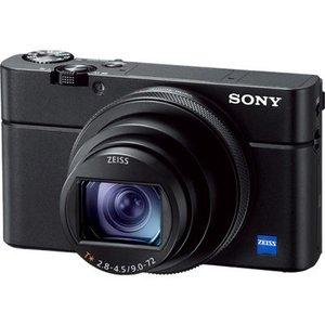 【激安大特価!】  ソニー コンパクトデジタルカメラ Cyber-shot(サイバーショット)*納期お時間頂きます。 ソニー DSC-RX100M6【送料無料】コンパクトデジタルカメラ Cyber-shot(サイバーショット)*納期お時間頂きます。 (DSCRX100M6), オフィスジャパン:aaff21dc --- parker.com.vn