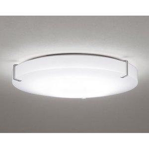 楽天 ODELIC LEDデザインシーリングライト ~12畳用 SH8288LDR ~12畳用 ODELIC【納期:1週間】【送料無料】LEDデザインシーリングライト ~12畳用, セタナグン:abf5dc4c --- sajanagarbatti.in