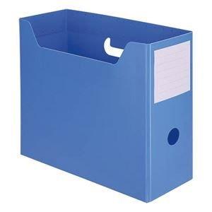 最大の割引 その他 (まとめ)TANOSEEPP製ボックスファイル(組み立て式) A4ヨコ ブルー その他 1個【×30セット】 1個【×30セット】 ds-2127459【送料無料】(まとめ)TANOSEEPP製ボックスファイル(組み立て式) A4ヨコ ブルー 1個【×30セット】 (ds2127459), マルイリ製茶:7b7fb13f --- ascensoresdelsur.com