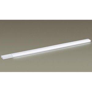 【良好品】 パナソニック LEDスリムラインライト電源投入昼白色 LGB51240XG1, ミュージックハウス フレンズ 4dbb75d0
