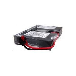 魅力の その他 オムロン UPS交換用バッテリパックBX35F・50F用 BXB50F 1個 ds-2136124, ラコムス 5db30ee0