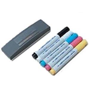 最高の品質の その他 ケイアイシーWOL用マーカー、イレイサーセット 1セット ds-2139798【送料無料 その他 1セット】ケイアイシーWOL用マーカー、イレイサーセット 1セット (ds2139798), DUNLOP GOLF SHOP:45a08010 --- pyme.pe