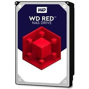 【受注生産品】 その他 WESTERN DIGITAL WD Redシリーズ WD 3.5インチ内蔵HDD 8TB SATA6.0Gb/s DIGITAL 5400rpm256MB WESTERN ds-2150544【送料無料】WESTERN DIGITAL WD Redシリーズ 3.5インチ内蔵HDD 8TB SATA6.0Gb/s 5400rpm256MB (ds2150544), FREEBOX:5f2c96d1 --- 888tattoo.eu.org