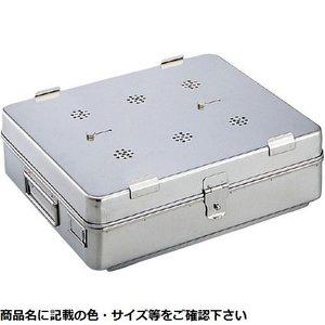 本店は その他 その他 中材用角型カスト(深型)大 M-34E(35.5×29×9.5cm) 03-3055-03【納期:3週間】【送料無料】中材用角型カスト(深型)大 M-34E(35.5×29×9.5cm) (03305503), あいあいメガネ:6e2a9b27 --- blog.buypower.ng
