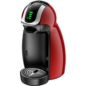 【年間ランキング6年連続受賞】 ネスレ コーヒーメーカー ネスレ (チェリーレッド) MD9747S-CR【送料無料】コーヒーメーカー (チェリーレッド) (MD9747SCR), リトルムーン(ヘアアクセサリー):61b53267 --- withdraw.getarkin.de