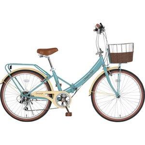 【値下げ】 その他 シンプルスタイル 24型 低床フレーム折りたたみ自転車 4930479050069【納期:11/上旬入荷予定】 その他【送料無料】シンプルスタイル 24型 低床フレーム折りたたみ自転車, タイムクラブ:4719306b --- edneyvillefire.com
