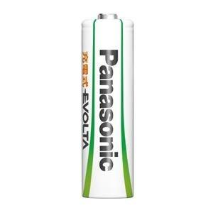 最新最全の その他 (まとめ)Panasonic エボルタ充電式電池 単4 4本 BK-4MLE/4BC【×10セット】 ds-2178660, 大進塗料店 c4a6676b