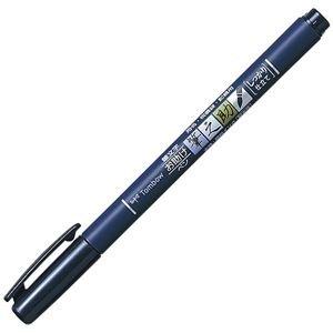 人気TOP その他 (まとめ)トンボ鉛筆 GCD-111 筆之助 GCD-111 筆之助 しっかり仕立P入【×200セット】 ds-2179116【送料無料】(まとめ)トンボ鉛筆 筆之助 GCD-111 しっかり仕立P入【×200セット】 (ds2179116), 兵庫区:11193bc2 --- abizad.eu.org