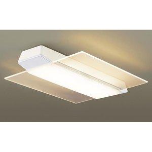 品質満点 パナソニック LEDシーリングライト12畳用BT・SP/TV送付 LGBX3149, ハンドルキング e7242cb3