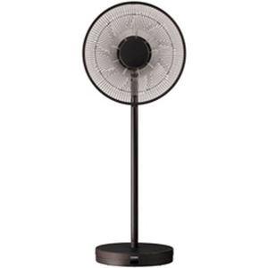 【即発送可能】 その他 ツインバード 扇風機 ブラック コアンダエア ブラック 扇風機 EF-E981B 1台 ds-2182781 1台【送料無料】ツインバード 扇風機 コアンダエア ブラック EF-E981B 1台 (ds2182781), 管楽器のマールミュージック:4001b300 --- mikrotik.smkn1talaga.sch.id