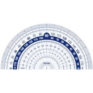 【返品交換不可】 その他 (まとめ)レイメイ藤井 その他 はし0(ゼロ)メモリ分度器 1枚 1枚 APJ133【×50セット】 ds-2185279【送料無料】(まとめ)レイメイ藤井 はし0(ゼロ)メモリ分度器 1枚 APJ133【×50セット】 (ds2185279), K-tai Zone (ケータイゾーン):90c300c1 --- pyme.pe