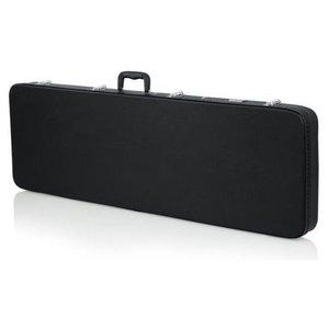 本物保証!  Gator Cases Cases ベースギター・ケース GWE-BASS Gator【送料無料】ベースギター・ケース (GWEBASS), トダシ:e2deb234 --- blog.buypower.ng