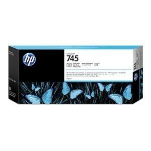 【ギフ_包装】 その他 HP(Inc.) HP745インクカートリッジ フォトBk300ml その他 ds-2197142【送料無料 フォトBk300ml】HP(Inc.) HP(Inc.) HP745インクカートリッジ フォトBk300ml (ds2197142), 革財布長財布HIRAMEKI.ヒラメキ:70d78b4c --- blog.buypower.ng