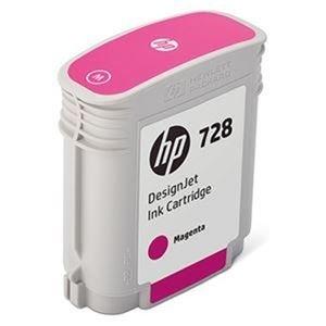 【国産】 その他 (まとめ)HP (まとめ)HP HP728 40ml インクカートリッジマゼンタ 40ml F9J62A F9J62A 1個【×3セット】 ds-2215189【送料無料】(まとめ)HP HP728 インクカートリッジマゼンタ 40ml F9J62A 1個【×3セット】 (ds2215189), 京都からの逸品 アート和風館:8f33ffdd --- photoclocks.ie