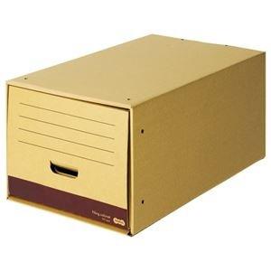安い割引 その他 (まとめ)TANOSEE A4用 (まとめ)TANOSEE その他 ファイリングキャビネットロングタイプ A4用 内寸W322×D544×H263mm 1セット(5個)【×3セット】 ds-2218278【送料無料】(まとめ)TANOSEE ファイリングキャビネットロングタイプ A4用 内寸W322×D544×H263mm 1セット(5個)【×3セット】 (ds2218278), イナサチョウ:b253f274 --- turkeygiveaway.org