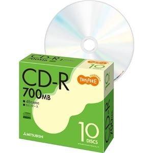 【 開梱 設置?無料 】 その他 (まとめ) TANOSEE データ用CD-R 700MB 48倍速 5mmスリムケース SR80FC10T 1パック(10枚) 【×30セット】 ds-2235491, AMBER ce5f53a8