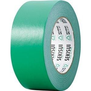 芸能人愛用 その他 (まとめ) K50WM13 50mm×50m 積水化学 カラークラフトテープ#500WC 50mm×50m 緑 緑 K50WM13 1巻 【×30セット】 ds-2237153【送料無料】(まとめ) 積水化学 カラークラフトテープ#500WC 50mm×50m 緑 K50WM13 1巻【×30セット】 (ds2237153), オフィス文具堂:7ee5d5b6 --- ancestralgrill.eu.org