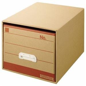 【国内配送】 その他 (まとめ) ライオン事務器 文書保存箱 A4用内寸W325×D420×H285mm SCB-12 1個 【×5セット】 ds-2221265, せともの屋みさ伝 0690fc87