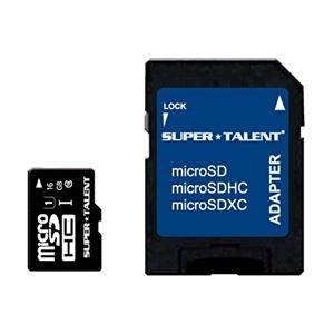 新作 その他 (まとめ) スーパータレント UHS-ICLASS10対応 その他 microSDHCカード 16GB microSDHCカード ST16MSU1P 1枚 (まとめ)【×10セット】 ds-2231512【送料無料】(まとめ) スーパータレント UHS-ICLASS10対応 microSDHCカード 16GB ST16MSU1P 1枚【×10セット】 (ds2231512), エッフェル:f8015070 --- rr-facilitymanagement.de