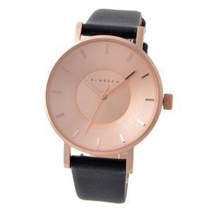 【驚きの値段で】 その他 Klasse14(クラス14) VOLARE VO14RG001W VOLARE 36mm レディース腕時計 VO14RG001W【】 ds-2258075【送料無料】Klasse14(クラス14) VO14RG001W VOLARE 36mm レディース腕時計【】 (ds2258075), 刃物市場:b6eaca02 --- ancestralgrill.eu.org