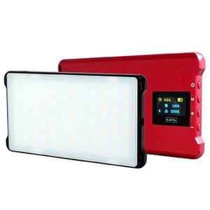 上品な LPL LEDスタイリッシュライト VL-SX120R レッド L26727, くすりの勉強堂 アネックス ba285c71