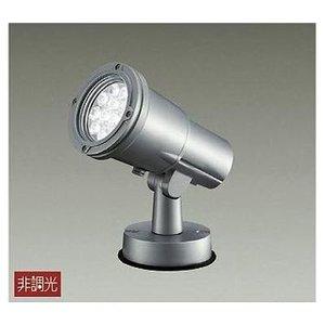 【セール 登場から人気沸騰】 DAIKO 26W LED屋外スポットライト 26W 白色(4000K) LZ2 DAIKO LZW-60712NS【送料無料】LED屋外スポットライト LZ2 26W 白色(4000K) LZ2 (LZW60712NS), 酒とキムチの浜田屋:7d178070 --- blog.buypower.ng