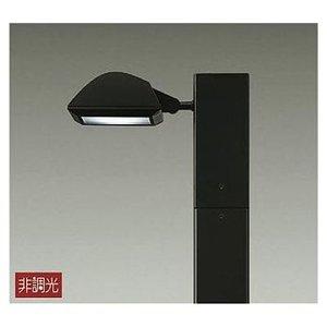 ランキング第1位 DAIKO LED灯具 18.2W 昼白色(5000K) LZW-90782WB, アイム e3548c8e