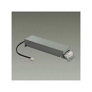新しいブランド DAIKO 標準 非調光電源装置 非調光電源装置 LZ4C 標準 LZA-91807【送料無料 DAIKO】非調光電源装置 LZ4C 標準 (LZA91807), Shino Eclat(シノエクラ):2617cb4b --- rise-of-the-knights.de