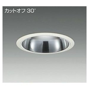 【超歓迎】 DAIKO LEDダウンライト 60W/71W 白色(4000K) LZ6C 60W/71W 白色(4000K) LZD-92309NW【送料無料 DAIKO】LEDダウンライト 60W/71W 白色(4000K) LZ6C (LZD92309NW), a-plus:507d2965 --- abizad.eu.org