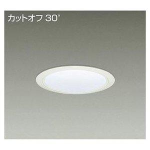 気質アップ DAIKO LEDダウンライト DAIKO 34W LZ3C 34W/40W/40W 電球色(3000K) LZ3C LZD-92329YW【送料無料】LEDダウンライト 34W/40W 電球色(3000K) LZ3C (LZD92329YW), オオクチシ:3bac125c --- frmksale.biz