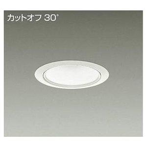 【レビューを書けば送料当店負担】 DAIKO LEDダウンライト LZD-92902LW【送料無料】LEDダウンライト DAIKO (LZD92902LW), ホウシュヤマムラ:5ac2b920 --- rise-of-the-knights.de