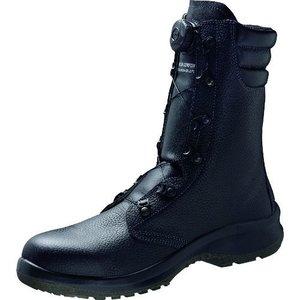 【返品不可】 トラスコ中山 ミドリ安全 Boaシステム安全靴 プレミアムコンフォート PRM-230Boa 26.0cm tr-1493509, 桐生市 ce767072