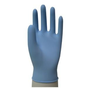 【30%OFF】 その他 L エステー エステー ニトリル使いきり手袋粉なし12箱 L ブルー ds-2277009【送料無料 ブルー】エステー ニトリル使いきり手袋粉なし12箱 L ブルー (ds2277009), ブンスイマチ:4ba1a9c8 --- frmksale.biz